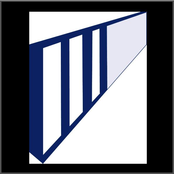 Sistemas de Pladur-Itdam